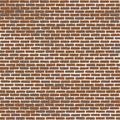 Old brickwall Royalty Free Stock Image