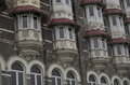 Old british architecture in mumbai city v a beautiful building exhibiting a specimen of Royalty Free Stock Images