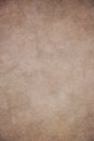 Old Brown Backdrops Royalty Free Stock Photo