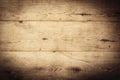 Old Brown Oak Background