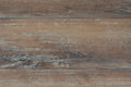Old brown rustic wood background, wooden surface with copy space. Board, texture. Royalty Free Stock Photo