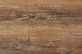 Old brown rustic wood background, wooden surface with copy space. Board, texture.
