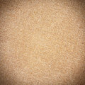 Old burlap texture brown Royalty Free Stock Photography