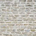 Old castle brick wall Royalty Free Stock Photo