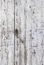 Old chipped wood and detail of an abandoned wall textured background Royalty Free Stock Photos