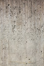 Old concrete texture high resolution Stock Photography