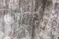 Old concrete wall , Texture and background Royalty Free Stock Photo