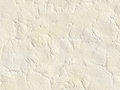 Old cracked relief plaster texture textures Stock Photography