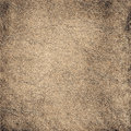 Old crumpled handmade paper background or texture Royalty Free Stock Photos