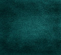 Old dark green paper texture background Stock Photo