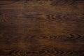 Viejo oscuro madera placa textura