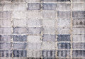 Old Dirty Brick Wall Pattern