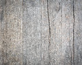 Old dirty wooden wall for Background Texture Royalty Free Stock Photo