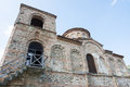 Old Dome Of Assumption Of The ...
