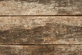 The old epic wood texture close up Royalty Free Stock Photo