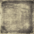 Old faded grunge texture dirty in style Stock Image