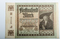 Old german banknotes money background all real Royalty Free Stock Photo