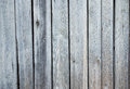 Old gray boards olg wood in coold colors Stock Photo