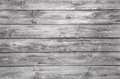 Old grey wooden background - nobody and empty. Royalty Free Stock Photo
