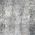 Old grunge background with abstract canvas texture Royalty Free Stock Photos