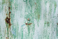 Old grunge background painted wall texture as Stock Photography