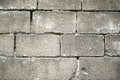 Old grunge brick wall texture Royalty Free Stock Photo