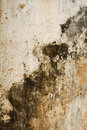 Old grunge texture wall Stock Photos