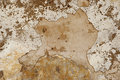 Old grunge wall - plaster Stock Image