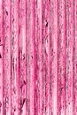 Old grunge and weathered pink wooden wall planks texture background Royalty Free Stock Photo