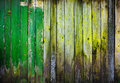 Old grunge wood background close up photo Stock Photography
