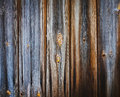 Old grunge wood background close up photo Stock Photos