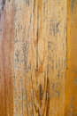 Old grunge wood texture Royalty Free Stock Images