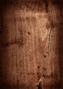 Old grunge wood texture background brown Royalty Free Stock Photography