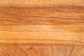Old Grunge Wooden Cutting Kitc...