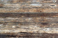 Old grunge wooden wall texture background Royalty Free Stock Photo