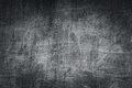 Old grungy scratch dirty concrete wall texture Royalty Free Stock Photo