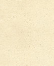 Old hand made paper beige background or texture Stock Images