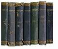 Viejo libros