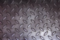 Old industrial metal background Royalty Free Stock Photo