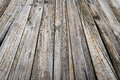 Old jetty beach wood weathered texture background board Royalty Free Stock Photo