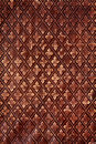 Old Leather pattern Stock Photo