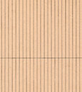 Old linned paper card background Stock Photo