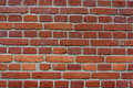 Old loft urban brick wall Royalty Free Stock Photo