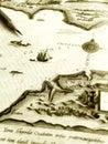 Starý more plachtenie graf