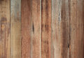 Old natural vintage wood plank background wooden Stock Photography
