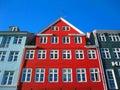 Starý kodaň