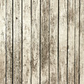 Old painted wall texture Royalty Free Stock Photo