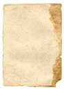 Old paper background original or texture Royalty Free Stock Photo