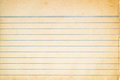 Old paper texture background Royalty Free Stock Photo