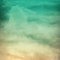 Old paper texture multicolored in the background Royalty Free Stock Photo